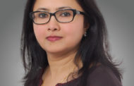 Interview with Lata Menon, regional sales manager for KMC.