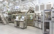 UHT MILK BOTTLED IN PET ON A SIDEL ASEPTIC COMBI PREDIS – A FIRST FOR ITALY