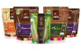LIMAGRAIN CEREALES INGREDIENTS, YOUR FRENCH COMPANY PARTNER