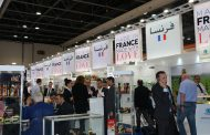 High turn-out for France at Gulfood 2018