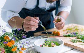 Univar  offers versatile & speciality ingredients