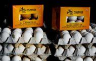 Punjab Eggs- Wholesome, Tasty, Hygienic