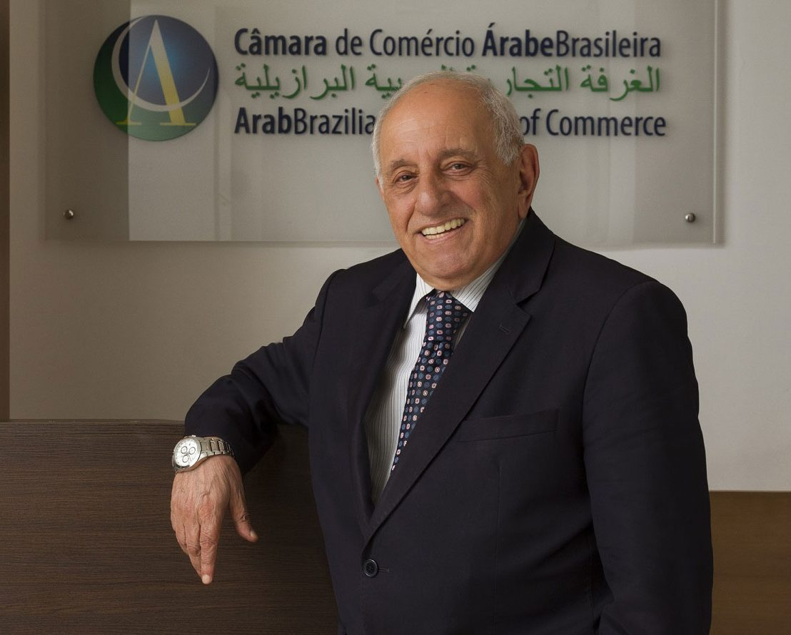 Increased demand for Brazilian beef seen across Arab countries in 2018
