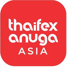 THAIFEX – ANUGA ASIA 2021 (25 -29 May 2021)
