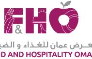 Food & Hospitality Oman