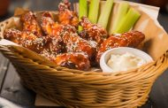TIME Hotels opens third O'Learys sports restaurant in UAE