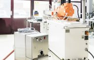 Coperion supplies laboratory extruder for food applications to Zurich University of Applied Sciences