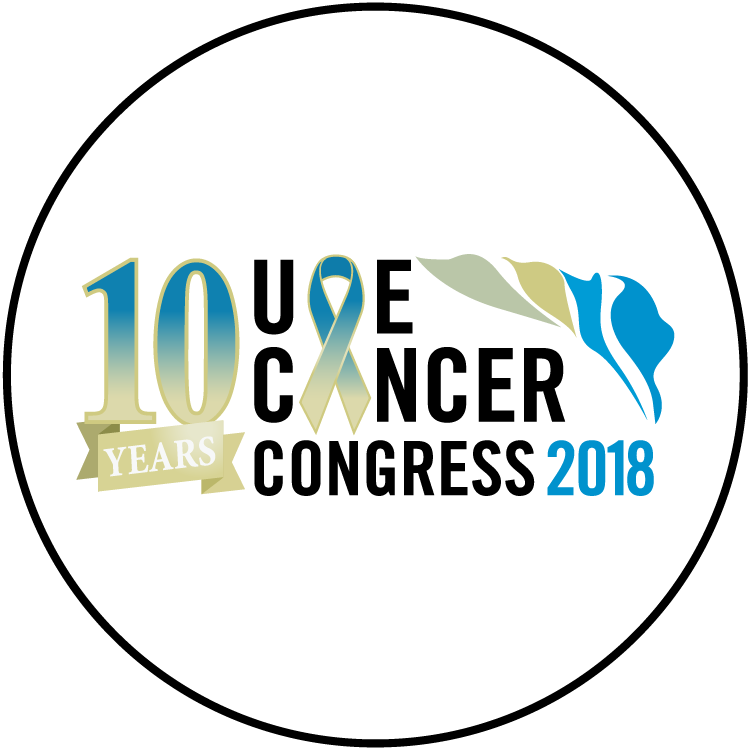 Dubai Hosts 10th UAE Cancer Congress this October