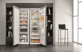 Ariston Offers Consumers a Fresh Approach to  Tackle Food Wastage