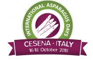 International Asparagus Days, a four-part event