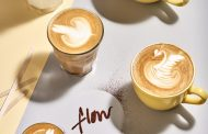 Jumeirah Emirates Towers' homegrown healthy eating hub celebrates International Coffee Day on October 1st with a complimentary 'Coffee Cupping'