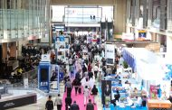 GULFHOST 2018 TO SHINE SPOTLIGHT ON 'HOT' DEMAND FOR SMART KITCHENS