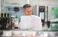 Energy management in the kitchen: The right equipment makes all the difference