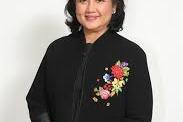 Interview with Mrs. Chantira Jimreivat Vivatrat, Director- General of the Department of International Trade