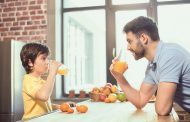 SternVitamin: Micronutrient premixes for individual health and lifestyle concepts