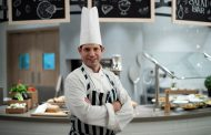 TIME Hotels appoints executive chef to oversee two new F&B outlets
