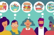 Deliveroo Opens World's First Virtual Food Market