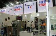 Gulfood Manufacturing 2018: French food and beverage processing industry to be displayed on two national pavilions!