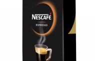 FOR THE FIRST TIME IN THE MIDDLE EAST NESCAFÉ INTRODUCES FRESH COFFEE BEANS