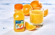 Sidel's two complete PET lines help Almarai benefit from booming juice market in Saudi Arabia