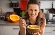 Consumer-needs-based ingredients portfolio presents opportunities for trending soups, sauces and ready-to-eat meal kits