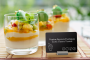 Edikio Guest, a new professional and intuitive solution for the labeling of buffets