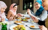 Tate & Lyle helps Middle Eastern food and beverage brands to reduce sugar and calories to help address rising rates of obesity and diabetes