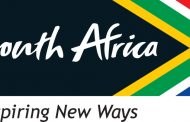 VISIT THE SOUTH AFRICAN PAVILION AT GULFOOD 2019