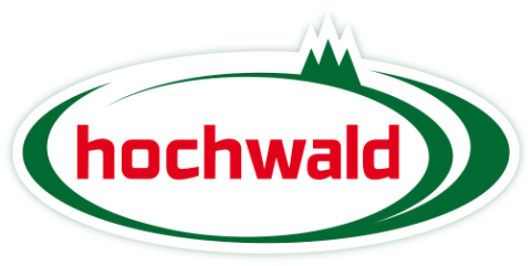 Visit Hochwald Foods at Gulfood/ Hall 1- booth 153 to know more about their milk products made from fresh cow's milk