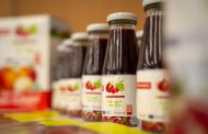 Organic Super Juices introduced at Gulfood 2019 Dubai!