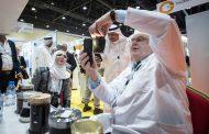BEEKEEPING TO GET BOOST IN THE UAE