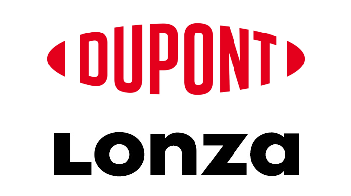 DuPont Nutrition & Health and Lonza Specialty Ingredients Announce Joint Agreement in Human Milk Oligosaccharides