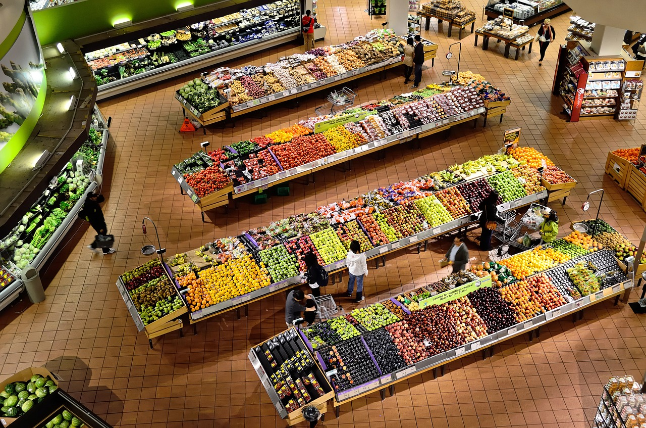 Shoppers want convenience, not sustainability — packaging manufacturer warns