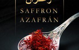 SAFRINA, the best choice for gourmet saffron