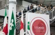 TUTTOFOOD confirms its status as international agri-food hub
