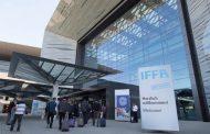 IFFA 2019: All market leaders on board!