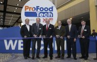ProFood Tech 2019: Second edition convinces across the board