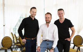 Interview with Juha-Petteri Kukkonen, Chief Creative Officer of Kaslink