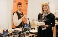 Interview with Martina Pernar Skunca, Marketing Manager of Paška sirana d.d.