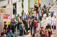 POLAGRA FOOD 2019 - One of the most important international events in Poland and Central and Eastern Europe