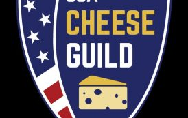 What are American specialty cheeses?