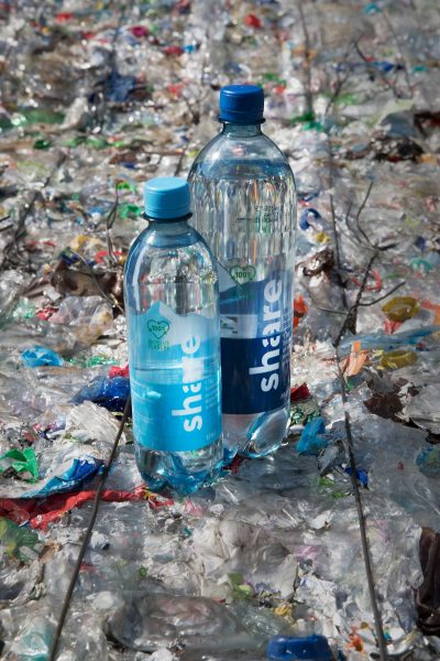 The beverage industry and the protection of the environment