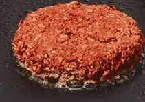 FDA approves soy leghemoglobin as a color additive in uncooked ground beef analogue products
