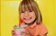 GanedenBC30® Reduces GI and URTI Symptoms in Children, Study Shows