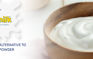 Discover the new recipe of Lactimilk® at Gulfood Manufacturing
