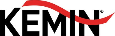 Kemin to Feature its New Clean-Label Protein Solutions at Fi Europe 2019