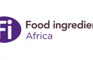 Fi Africa 2020