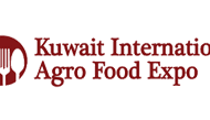 Kuwait International Agro Food Expo (KIAFE) 2021