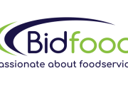 Bidfood UAE appointed as distributor of Kraft Heinz's foodservice products in the UAE