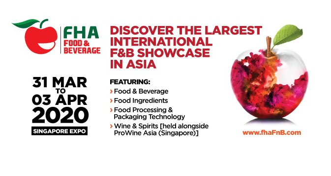 Experience cutting-edge innovations at FoodTech 4.0